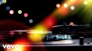 Download Machine Gun Kelly - Go For Broke ft. James Arthur Video