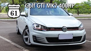Download Dando um rolé no Golf GTI Premium 400HP - Versão Completa Video