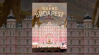 Download The Grand Budapest Hotel Video
