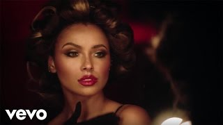 Download Kat Graham - All Your Love Video