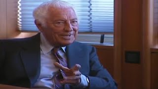 Download Giovanni Agnelli interview | the Don of motor sport: Jeremy Clarkson's Motorworld | BBC Video