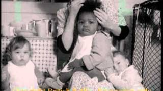 Download Our Jamaican problem - 17/01/1955 Video