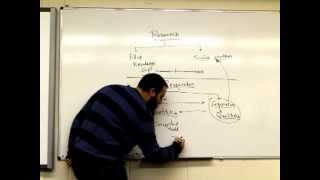 Download Research Methodology Course (Self-Study) Video