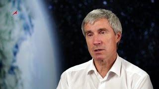 Download Новый корабль «Федерация» и лунные миссии Video