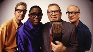 Download 10 Things You NEVER Knew About Whose Line is it Anyway! Video