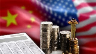 Download The unknown facts about US-China Trade Video