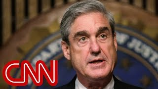 Download Robert Mueller and his pursuit of justice Video