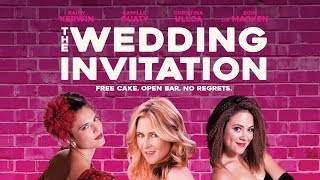 Download The Wedding Invitation - Trailer Video