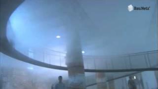Download Transsolar Cloudscape // Venice Biennale 2010 // by BauNetz Video