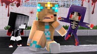 Download Minecraft Who's Your Family? OS IRMÃOS DA MORTE! (Coelha) Video