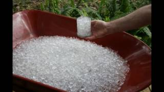 Download Hydrogel for farming Video