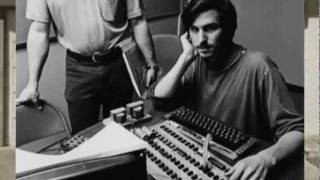 Download Reseña: Steve Jobs 1955 - 2011 Video