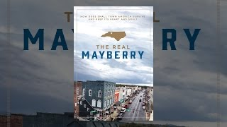 Download The Real Mayberry Video