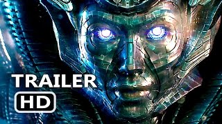Download TRANSFORMERS 5 Final Trailer (2017) Action New Blockbuster Movie HD Video