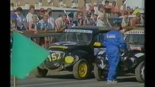Download 1991 JM-SM AL-Härmä Video