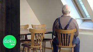 Download Der Ehemann, der seine Frau vergrub   WDR Doku Video