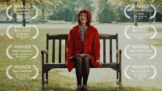 Download Seat 25 - Official Trailer (2017) Video