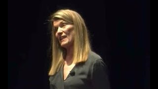Download How Dogs Tell Us What We Need to Know | Barbara Sherman | TEDxSandhillsCommunityCollege Video