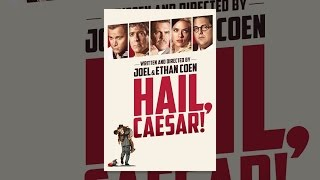 Download Hail, Caesar! Video