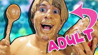 Download IF ADULTS ACTED LIKE CHILDREN Video