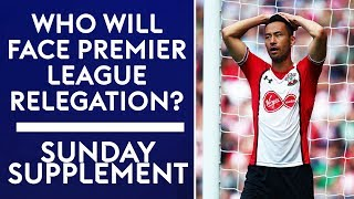 Download Who will face Premier League relegation?! | Sunday Supplement | Full Show Video
