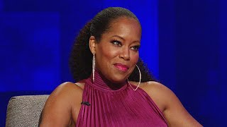 Download Regina King, Gloria Allred Video