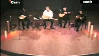 Download Vedat Gündogdu - Gecti Ömür Video