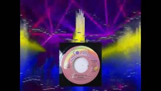 Download Whispers - Keep On Lovin' Me (Maxi Extended Rework 80s Child Edit) [1983 HQ] Video