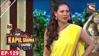 Download Lottery Is Upset With Sarla - The Kapil Sharma Show - 20th August, 2017 Video