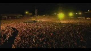 Download U2 Where The Streets Have No Name Live At Slane Castle Video