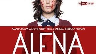 Download ALENA by Daniel Di Grado (Official International Trailer HD) Video