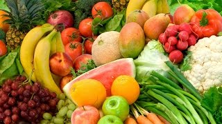 Download Raw Food Diet Documentary - part 1 of 2 Video