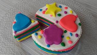 Download Oyun hamuruyla pasta yapımı|hamur oyunları|oyun hamuru izle|oyun hamuru videoları Video