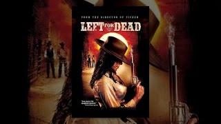 Download Left for Dead Video