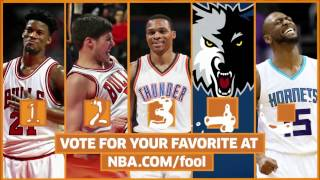 Download Shaqtin' A Fool: Where You At, Timberwolves?   Inside the NBA   NBA on TNT Video