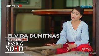 Download Kapuso Mo, Jessica Soho: Mga kagamitan ng ating mga ninuno Video