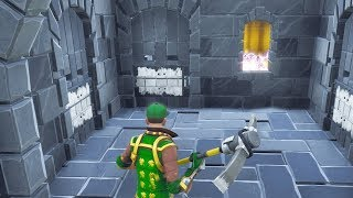 Download Guess The RIGHT Door and Win MY WHOLE INVENTORY... (CHOOSE WISELY) - Fortnite Mini Game! Video