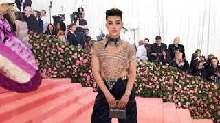Download I Got Invited To The Met Gala Video