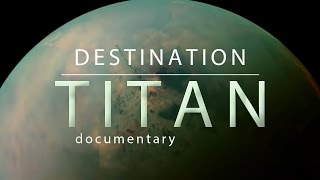 Download ᴴᴰ [Documentary] Destination: Titan Video