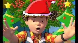 Download ⭐ Μπομπ ο Μάστορας ελληνικα 🛠️🎄🎁Ειδικά Χριστούγεννα 🎁🎄 🛠️ Bob o mastoras 🛠️κινούμενα σχέδια ⭐ Video