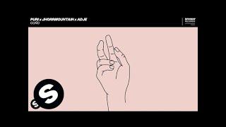Download Puri x Jhorrmountain x Adje - Coño Video