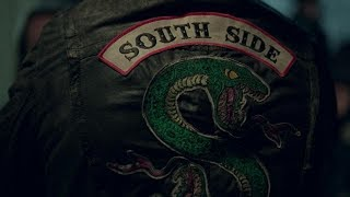 Download Southside Serpents | Blood // Water [Riverdale] Video