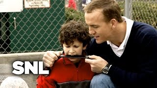 Download Snl Digital Short: United Way - SNL Video