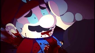 Download MARIO FINALLY ENDS HIS DEMONS!! Video
