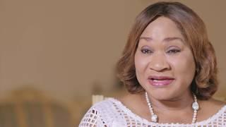 Download The Great Esama of Benin Kingdom (Documentary) Video
