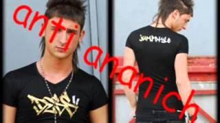 Download irban irban anouch Video
