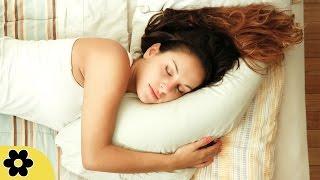 Download 8 Horas Música para Dormir, Música Tranquila, Reducir Estres, Ve a Dormir, Música de Fondo, ✿2790C Video