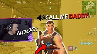 Download Ninja TROLLS DrLupo... Then This Happened!! | Fortnite Highlights & Funny Moments #45 Video
