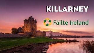 Download Killarney Video