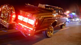 Download Hollywood Cruise Night 7/23/17 Video